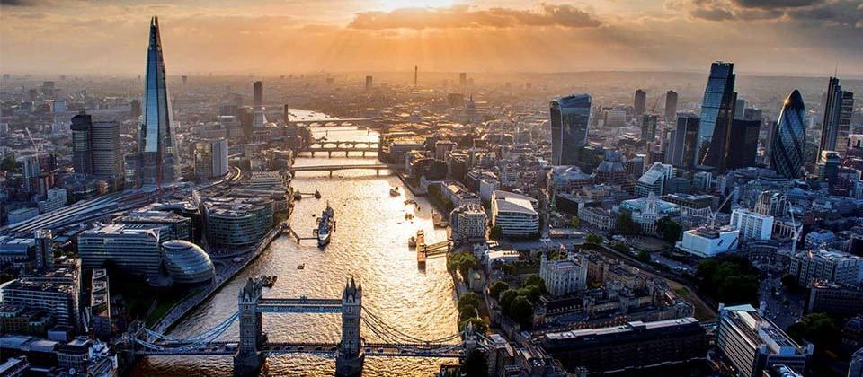 LONDON 960x5571
