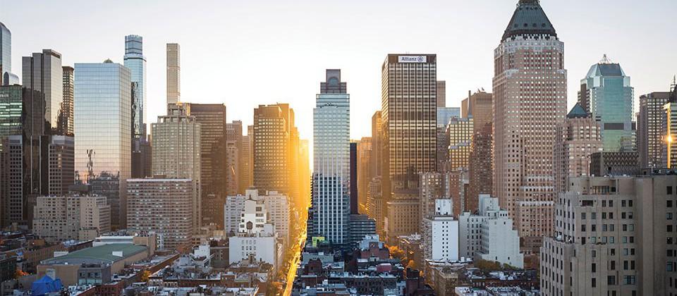 NYC 960x557