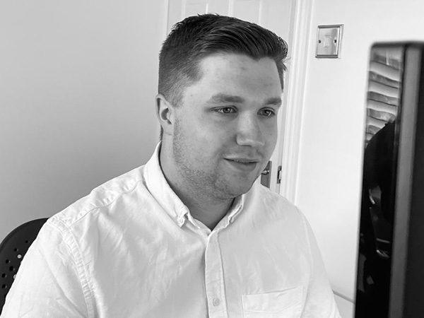 Matt B - Senior Software & DevOps Engineer