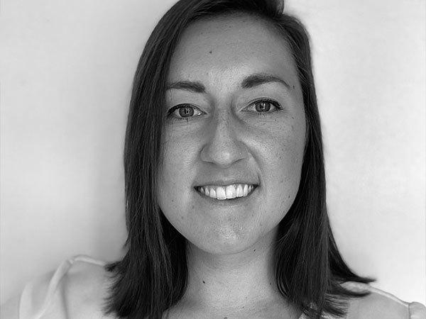 Caroline - Digital Marketing Manager