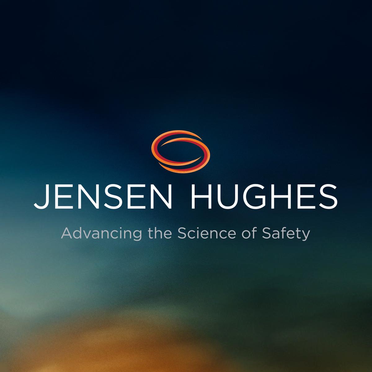 Jensen Hughes Case Study Image