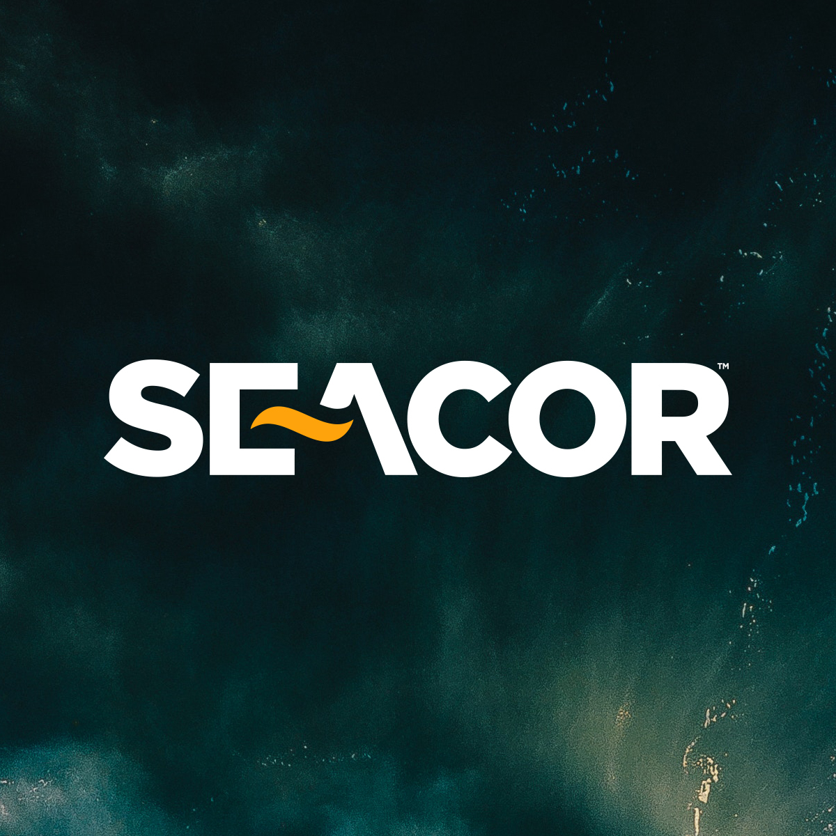 Seacor Case Study Image