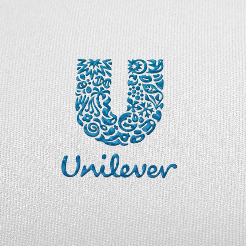 Unilever Case Study Image