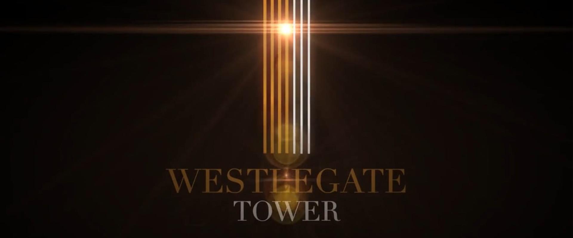 Westlegate