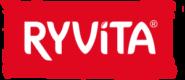 Ryvita Logo Red