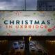 Uxbridge BID