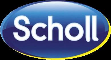 Scholl France